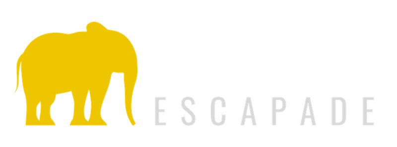 Tanzania Escapade | Safari & Adventures